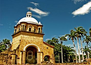Promoción Hoteles en Cúcuta
