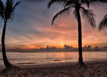 Promoción Hoteles en Punta Cana