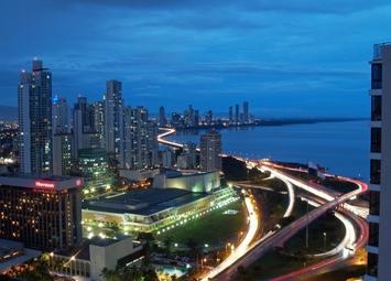Promoción Hoteles en Panamá