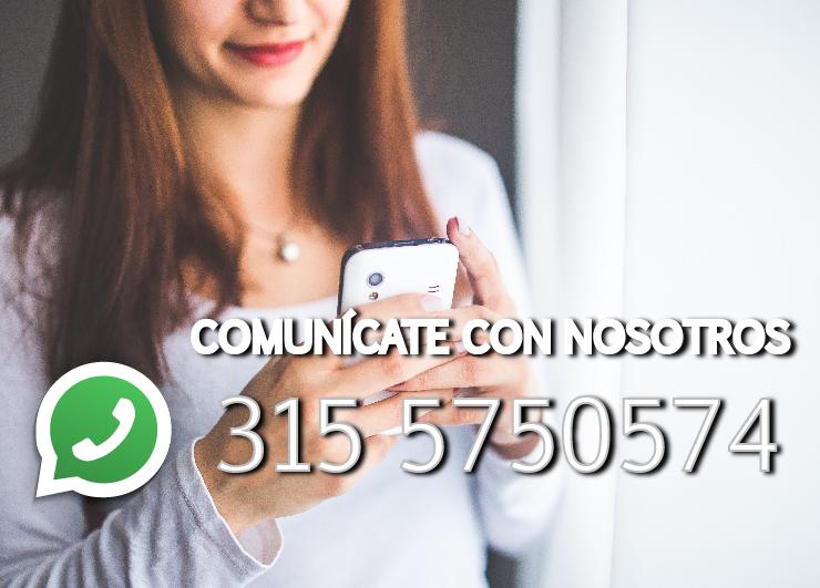 Promociones balboaviajesyturismo.com.co